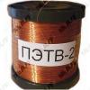 Эмальпровод ПЭТВ-2, ПЭТ-155