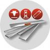 Производство стальной полосы