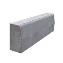 Купить бордюры бетон вид вяжущего бетонной смеси