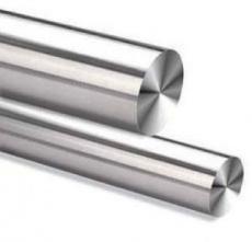 Круг из стали 6 мм для арматуры и деталей