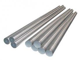 Круг сталь 14х17н2 (эи 268)