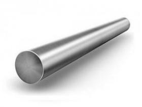 Круг сталь р2м5