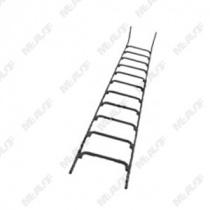 Лестницы водопроводные