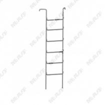 Лестницы водосточные
