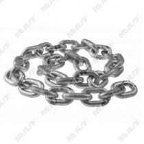 Нержавеющая цепь