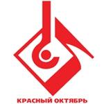 """АО """"ТД ВМЗ """"Красный Октябрь"""""""