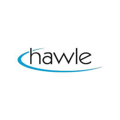 Hawle