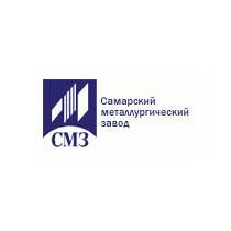 ЗАО «Алкоа СМЗ»